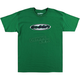 Green Don 2.0 Tee Shirt