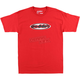 Red Don 2.0 Tee Shirt