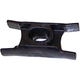 1/2 in. Sway Bar Slider Block - SM-08140
