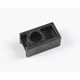 5/8 in. Sway Bar Slider Block - SM-08090B