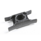 9/16 in. Sway Bar Slider Block - SM-08141