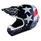 Blue Freedom Composite SE4 Helmet
