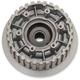 Inner Clutch Hub - A-37554-06