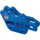 Blue Pro Chain Guide - 1231-0806