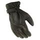 Black FI154GL Gloves