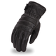 Black FI174GL Gloves