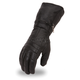 Black FI120GL Gloves