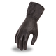 Women's Black FI122GL Gloves