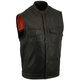 Black Sharp Shooter Vest