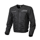 Black Drafter II Jacket
