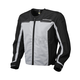 Silver Drafter II Jacket