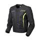 Hi-Viz Drafter II Jacket