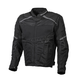 Black Influx Jacket
