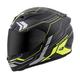 Hi-Viz EXO-R710 Transect Helmet