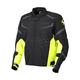 Hi-Viz Phalanx Jacket