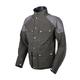 Green Birmingham Jacket