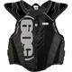Black Backcountry TekVest