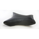 GP-V1 Sport Bike Seat and Pillion Cover - 0810-K065