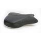 GP-V1 Sport Bike Seat and Pillion Cover - 0810-T143