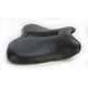 Standard Track - CF Gel-Channeled Sport Bike Seat - 0810-Y148