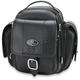 CD1750 Sissybar Bag - 3515-0172