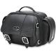 CD1750 Sissybar Bag - 3515-0173