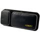 Universal Door Bag - RG-009