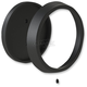Black Challenge Coin Holder - 11475