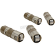 Hydraulic Roller Short-Travel Tappets - DS1002