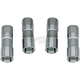 Hydraulic Roller Full-Travel Tappets - DS1003