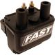 Fast 3 Ohm Dual Fire Coil - F-3006