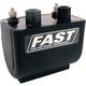 Fast 3 Ohm Dual Fire Coil - F-3004