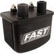 Fast 3 Ohm Single Fire Coil - F-3005