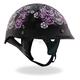 Sugar Skull Helmet