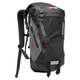 Torrent Waterproof 20L Backpack - USA-FG-007-20