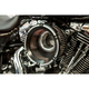 Reverse Cut Assault Charge High-Flow Air Cleaner - TM-1021RC