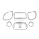 Inner Fairing Trim Kit - 42-9996