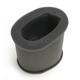 Air Filter - HFA2202