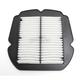 Air Filter - HFA3618
