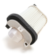 Air Filter - HFA4509