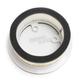 Air Filter - HFA4510