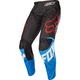 Blue/Black 180 Sabbath SE Pants