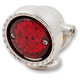 Polished Neo-Fusion Taillight - 11-008