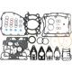 Extreme Sealing Technology (EST) Motor Only Gasket Set - C10128