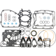 Extreme Sealing Technology (EST) Motor Only Gasket Set - C10128-040