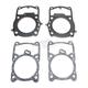 Cylinder Head/Base Gasket Kit - C10135-HB