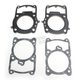 Cylinder Head/Base Gasket Kit - C10136-HB