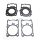 Cylinder Head/Base Gasket Kit - C10137-HB