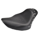 Studded Renegade Deluxe Solo Seat - 806-12-001