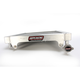 Powersports Power-Flo Off-Road Radiator - FPS11-14RZR1000